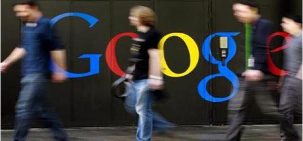 Google propose 12,5 milliards de dollars pour Motorola Mobility