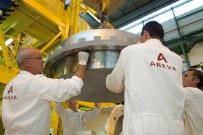 """""""La CGT réclame une table ronde sur la sous-traitance nucléaire"""""""