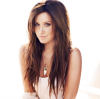 Ashley Tisdale : Biographie
