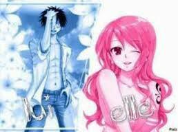Lui & elle