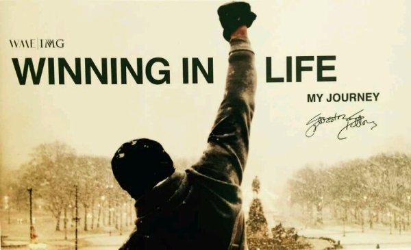 La vie !!