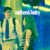 Naley-Lifee