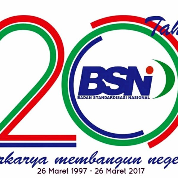 For better development Indonesia