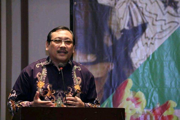 HAM-Bambang-Prasetya-AM's blog