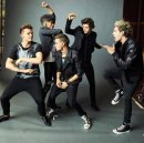 Photo de imagine-1direction