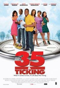 35 Ticking