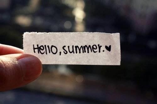 summer 2012<3