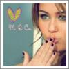 MileyRayCyrusx