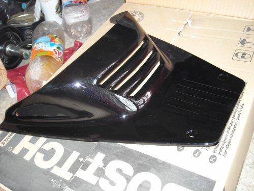 trappe moteur tun 39 r noir metal blog de monsterrocket. Black Bedroom Furniture Sets. Home Design Ideas