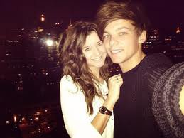 One Direction : Louanor fake et Zayn l'infidele