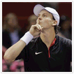 Photo de berdych-tomas