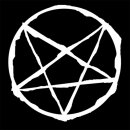 Photo de Cannibal-of-Metal