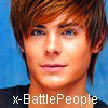 Photo de x-BattlePeople