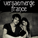 Photo de VersaEmerge-France