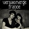 VersaEmerge-France