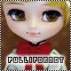 PullipOrNot