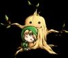 OcarinaOfTime3DS