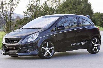 ma nouvelle voiture :):):)
