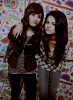 selena-demi-music-blog
