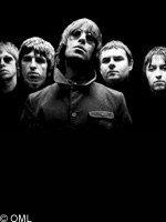 Dossier Oasis (1/2: 1991-1997)