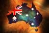 Dossier: le rock australien (ah bah c'est pas trop tôt! :D)