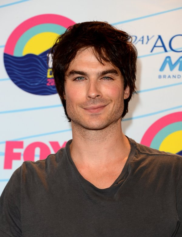 Special Teen Choice Awards 2012