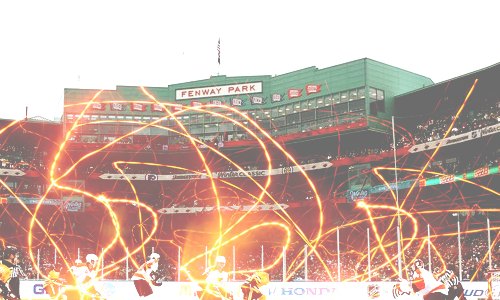 BOSTON RED SOX we're invicible, no matter what