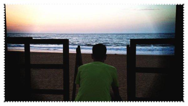 Peu importe qui vous êtes ou qui vous avez été, vous pouvez être qui vous voulez.  leprincedamou01.skyrock.com