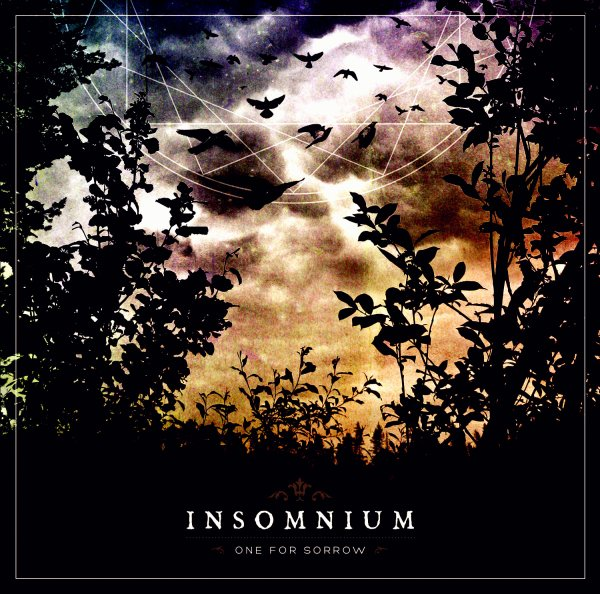Insomnium-addiction - fin de partiels Première Session Janvier 2014.