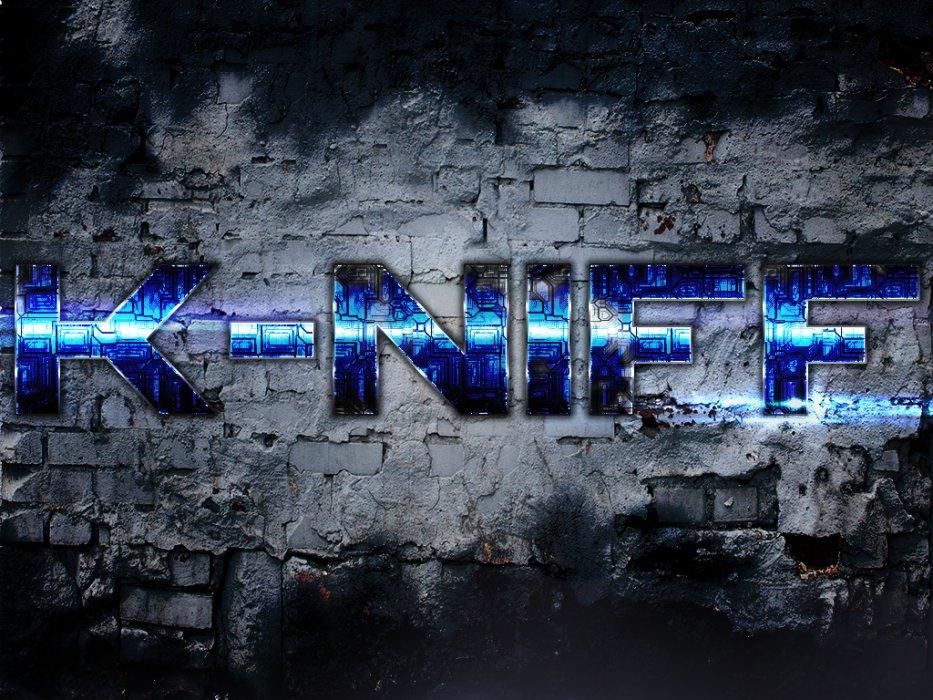 K-NIFF