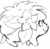 Club-Pokemon77