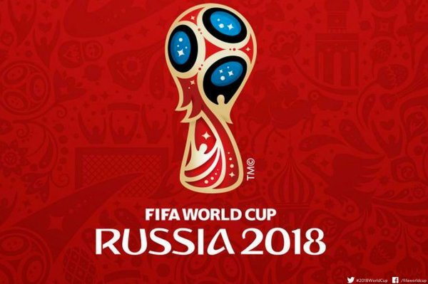La coupe du monde de foot et la pg_trips_association sur internet - récapitulatif de notre histoire commune