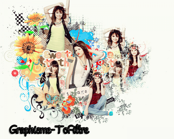 Graphisme-ToFiltre