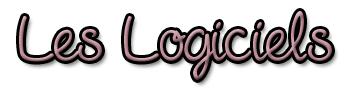 Les Logiciels / Les Symboles