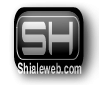 Pictures of shialeweb