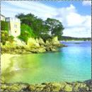 Pack : Bretagne