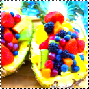 Pack : Fruits