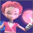 Pack : Code Lyoko