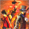 Pack : One Piece