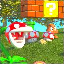 Pack : Mario