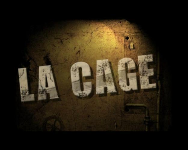 LA CAGE TV , anciennement lacage01.skyrock.com
