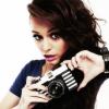 Cher-lloyd-Fic