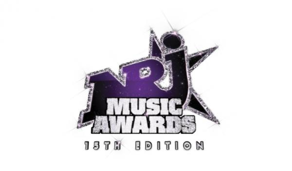 Sondage Spéciaux NRJ MusicAwards 15th Edition (Part. 1)