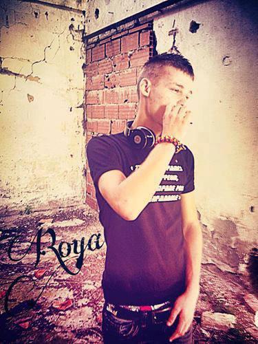 Blog de RoyaOffishalL