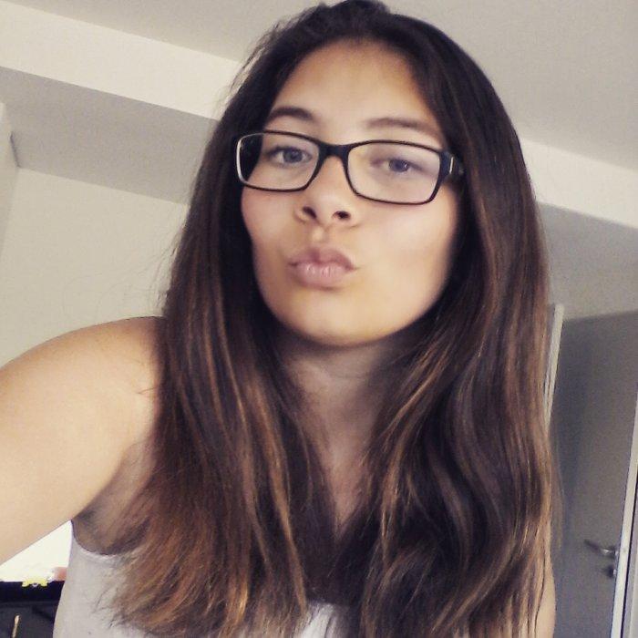 Blog de Cristallatahitiennedu17
