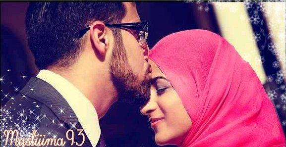 ■ ■ ■ ■ ■ La barbe est pour l'homme ce que le voile est pour la femme .. ♥■ ■ ■ ■ ■