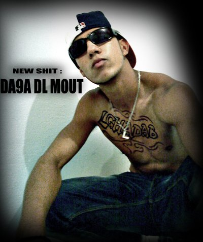 NeW ShiiT CLaCh Of LoCo Aka LghaDaB [ Da9a DL MouT ] - 2010