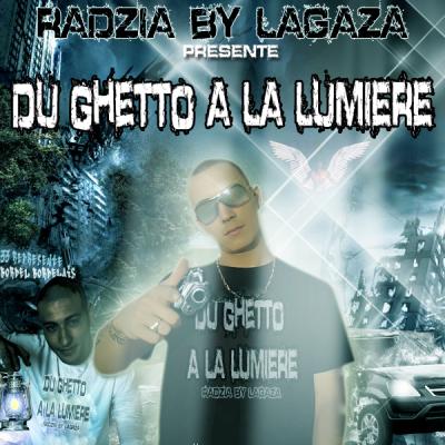 Du Ghetto a la Lumière!