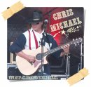 Pictures of CHRISMICHAEL-ARTIST