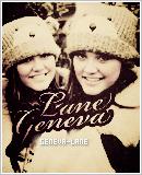 Photo de Geneva-Lane